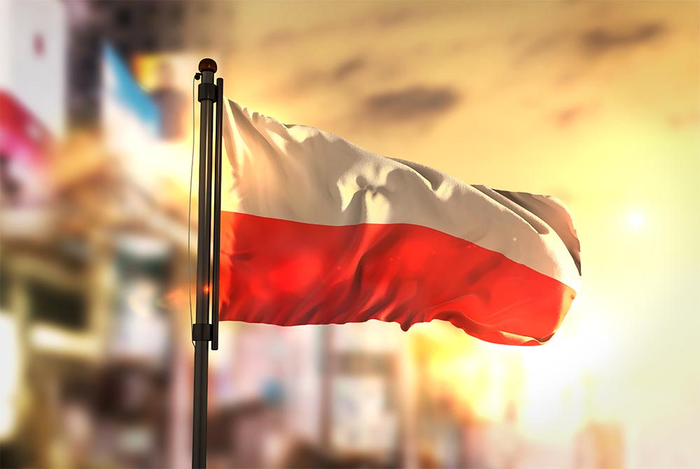 Święto Niepodległości w Polsce i innych krajach